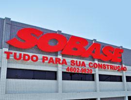 SOBASE