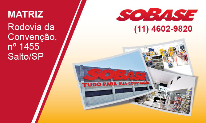 0050_1_A_BannerOnline_670x400_Sobase_Site_GB