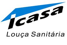 Icasa
