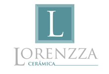 Lorenzza