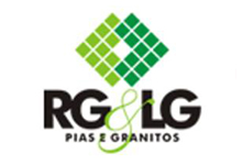 RG&LG